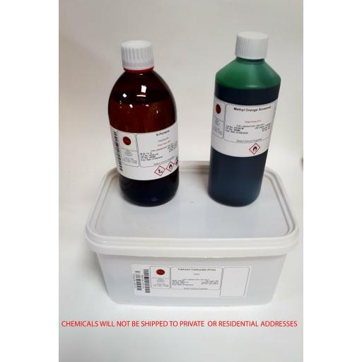 SOAP SOLUTION WANKLYNS 2.5l
