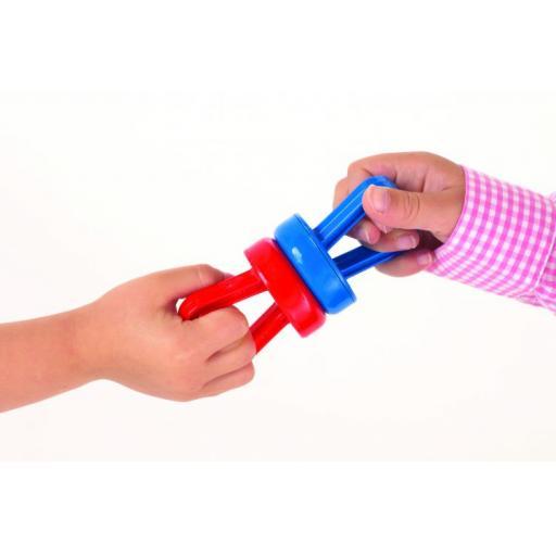Super Magnets - Pk2