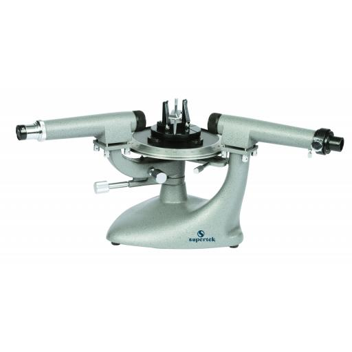 Spectrometer, Standard
