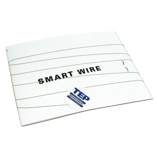 """Smart Wire .006"""" 1MT"""