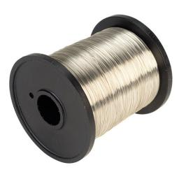 tinned-copper-fuse-wire-500x500.jpg