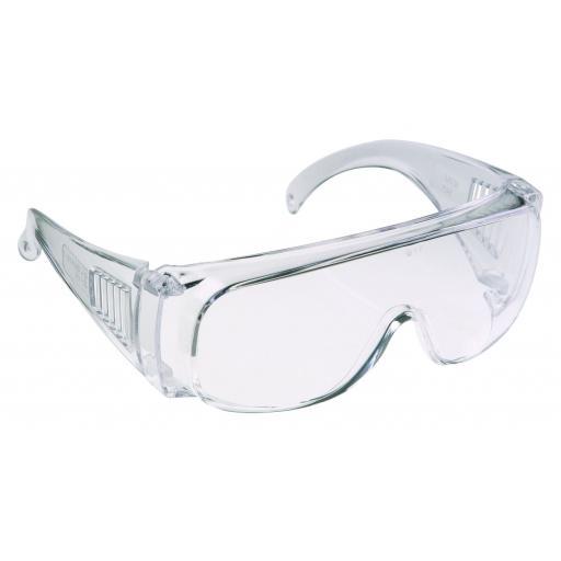 okulary-ochronne.jpg