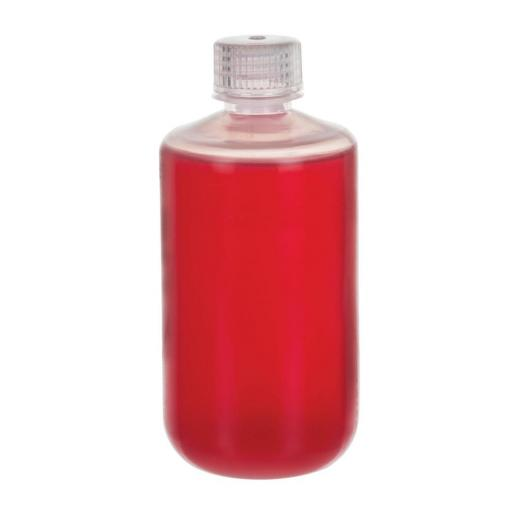 REPLACEMENT OIL FOR BOYLES LAW 400ML