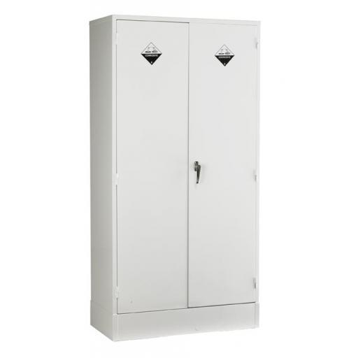 Acid Storage Cabinet 1830x915x457
