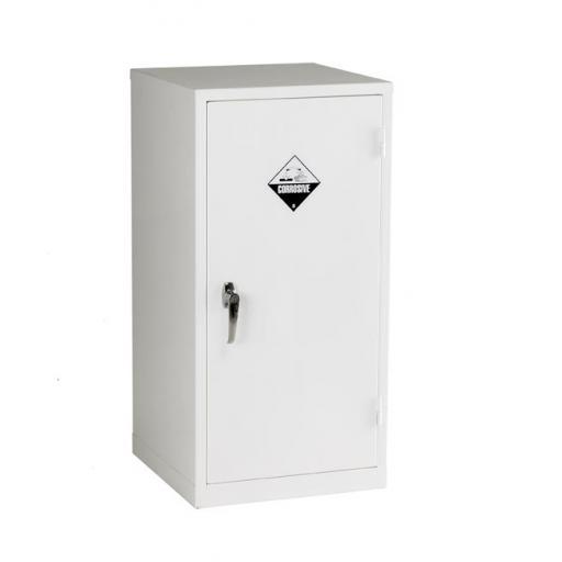 Acid Storage Cabinet 915x457x457