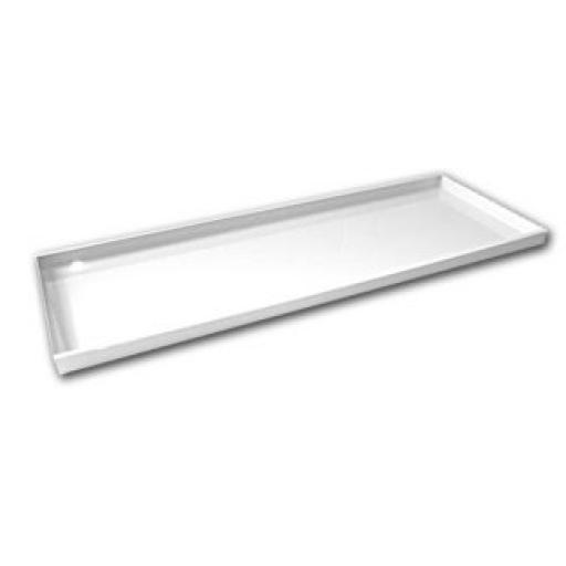 Spare Shelf For Acid Storage Cabinet 915x457x457