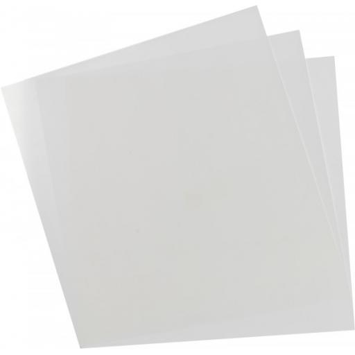 CHROMOTOGRAPHY PAPER 100X 300MM