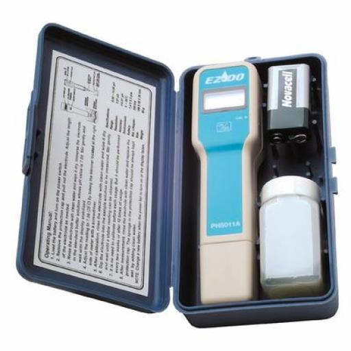 ph-5011-pocket-ph-meter-in-case_400x.jpg