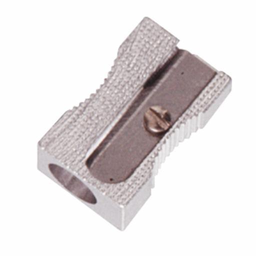 Aluminium Pencil Sharpener Wedge