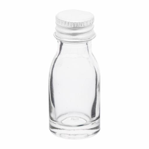 McCartney Bottles